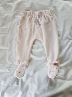 mothercare Baby winter Pants