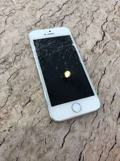 24/7 iPhone repair service! Pm us today!