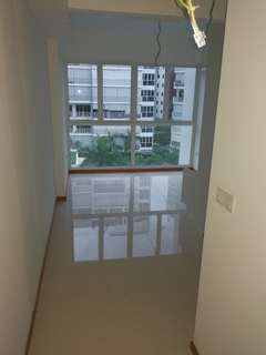 Poolview Fully Furnished Studio @ Forestville for rent