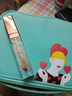 Sexy Lipstick (Magic)