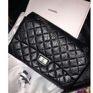 Chanel 2.55 Reissue Brand New