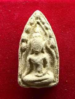 Phra Khunpaen(lp chan)