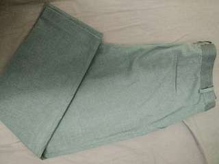 Uniqlo Pant in grey