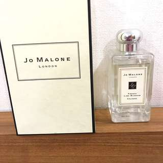 Jo Malone French Lime Blossom 100ML