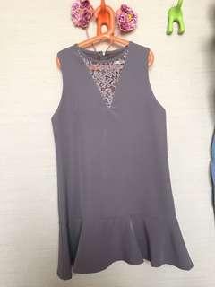 Yuan Clothing dress casual