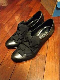 🚚 KOKKO高跟鞋