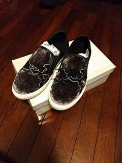 🚚 Steve Madden鞋