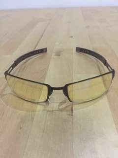 Gunnar Optiks Gaming Eyewear