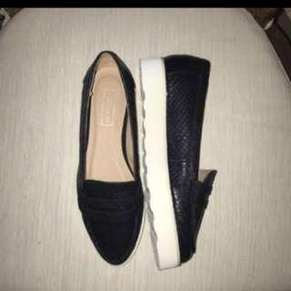 topshop shoes free ongkir jabotabek
