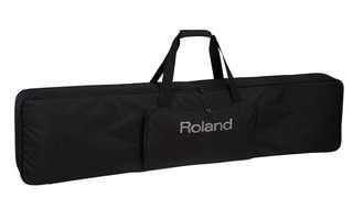 Roland CB88-RL 88-Key Keyboard Carrying Case