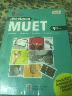 muet textbook 9 edition