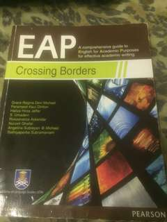 eap crossing borders