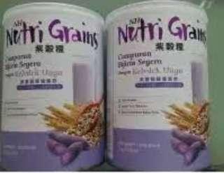 NH Nutri Grains