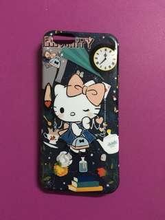 iPhone 6/6S Hello Kitty Case