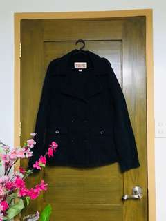 Mossimo Winter Jacket
