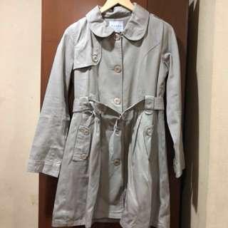 Marna Jacket