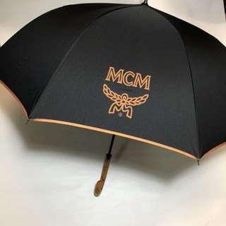 MCM Umbrella Limited Edition collectible