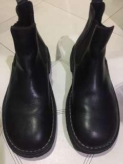 Kickers Boots Men's