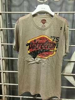 Vintage T-Shirt For Men👕