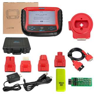 Locksmiths Auto Key Programmer