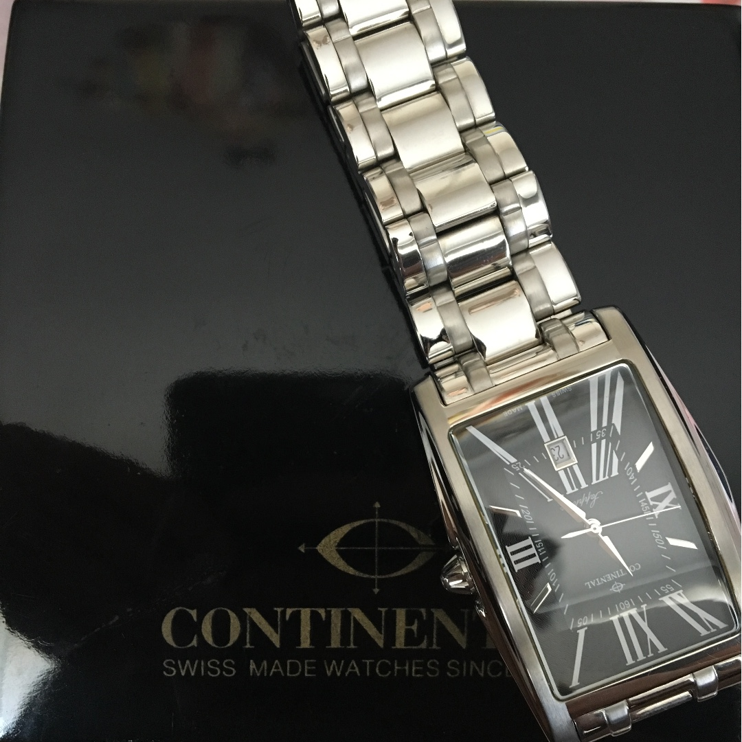 5aea61881394 Home · Men s Fashion · Watches. photo photo photo photo
