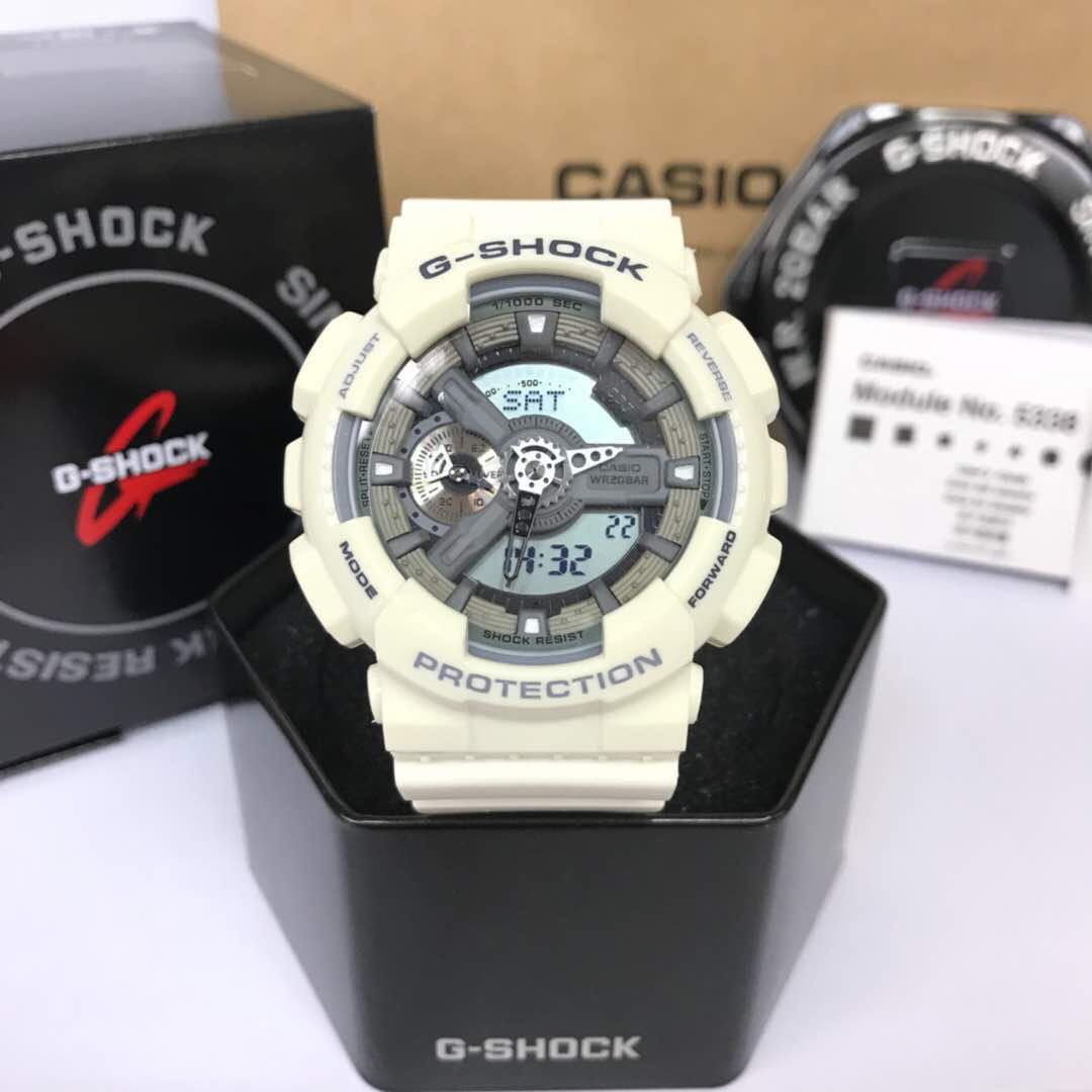 c59f8c25463 G-SHOCK GA110 COPY ORIGINAL NO AUTOLIGHT