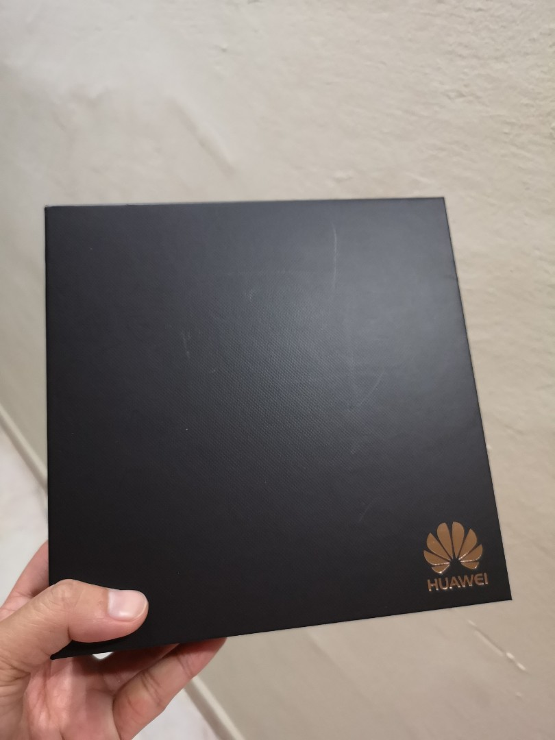 Huawei Hp Gift Set Mobile Phones Tablets Mobile Tablet