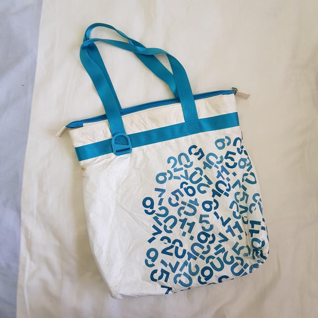 abd0153000e0 Nike Shoulder Bag