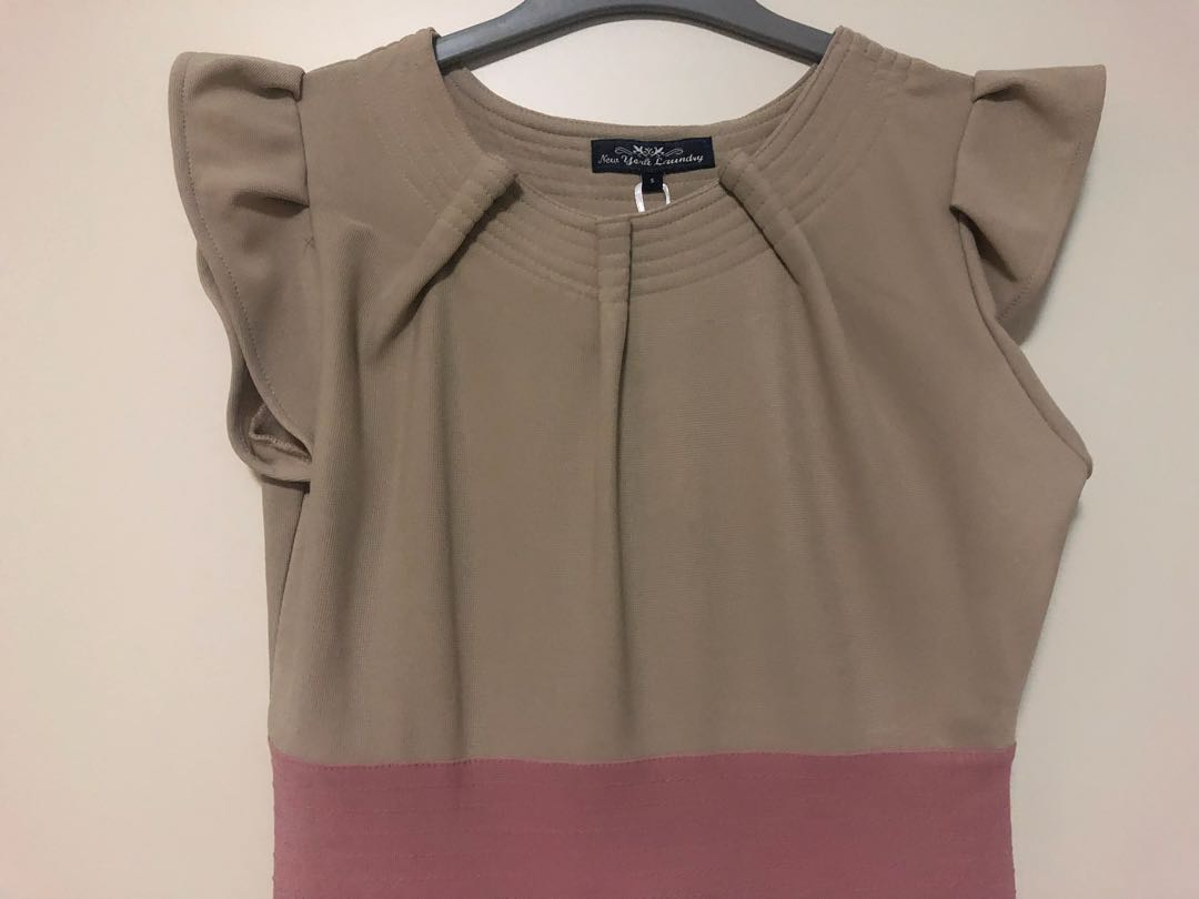 SHIFT DRESS NEW WITH TAGS 8