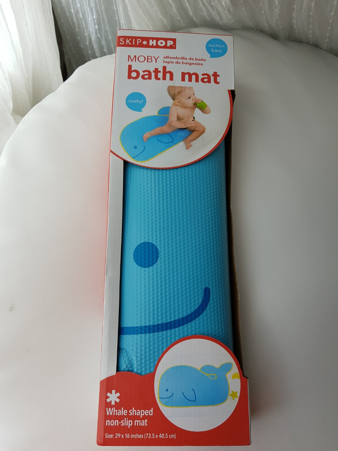 products skip mat stage smart moby baby sling zone bath tub hop mats