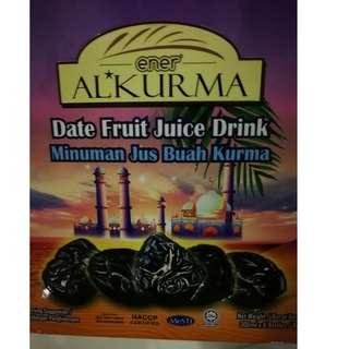 Al-Kurma