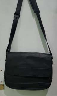 Zara Men Bag