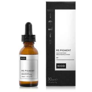 Re:Pigment 15ml/30ml