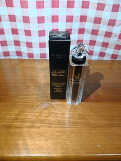 Guerlain Deliciously Shiny Lip Colour- 040 Carol Collar