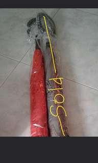 BN ESSO Reverse Umbrella