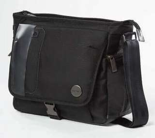 On Sale! New Functional Camera/Laptop Tote Bag