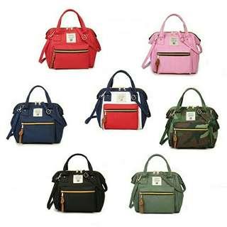 Japan Bag Sling bag