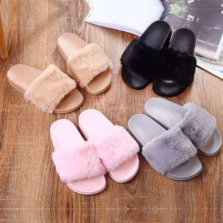 READY STOCK SANDALS