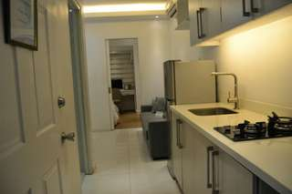 Preselling Condominium in Malate Manila