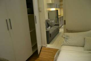 Very Accessible To De LaSalle University and GSIS! Preselling Condo in Malate, Manila