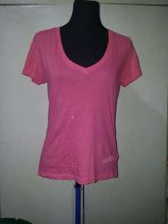 Forever 21 Ladies Tshirt(Preloved)
