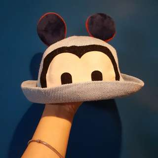 Cute Hat for Baby Boys