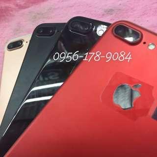 iPhone 7plus Gpp Lte