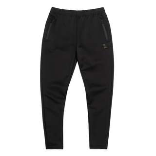 OVO October's Very Own Sport Track Pants (Medium)