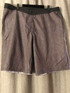 OXBOW泳褲