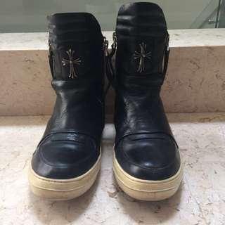 Sepatu Shoes Rick Owens Original Preloved