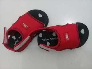 Buble Gummer sandals