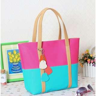 Sales...,,,  Fashion Ladies Bags