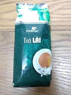 越南 茉莉花茶 100g