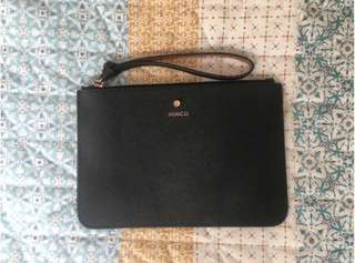 Mimco Pouch in perfect condition